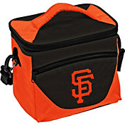 San Francisco Giants Tailgating Accessories