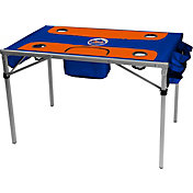 New York Mets Total Tailgate Table