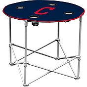 Cleveland Indians Round Table
