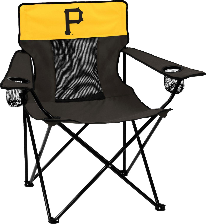Pittsburgh Pirates Elite Chair