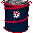 Texas Rangers Trash Can Cooler