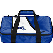 Kansas City Royals Casserole Caddy