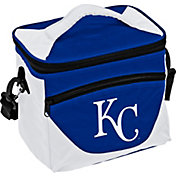 Kansas City Royals Halftime Lunch Cooler