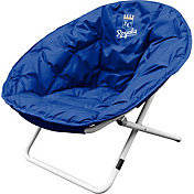 Kansas City Royals Sphere Chair