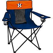 Houston Astros Elite Chair