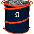 Detroit Tigers Trash Can Cooler