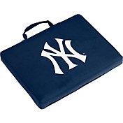 New York Yankees Bleacher Seat Cushion