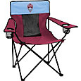 Colorado Rapids Elite Chair