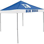 Duke Blue Devils Economy Tent