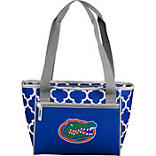 Florida Gators 16 Can Cooler