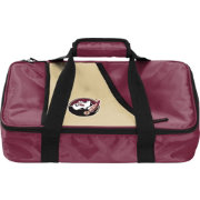 Florida State Seminoles Casserole Caddy