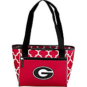 Georgia Bulldogs 16 Can Cooler