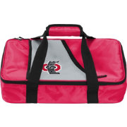 Ohio State Buckeyes Casserole Caddy