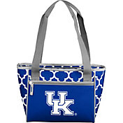 Kentucky Wildcats 16 Can Cooler