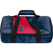 Ole Miss Rebels Casserole Caddy