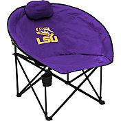 LSU Tigers Squad Chair