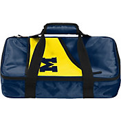 Michigan Wolverines Casserole Caddy
