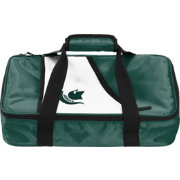 Michigan State Spartans Casserole Caddy