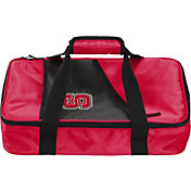 NC State Wolfpack Casserole Caddy
