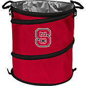 NC State Wolfpack Trash Can Cooler