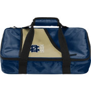 Notre Dame Fighting Irish Casserole Caddy
