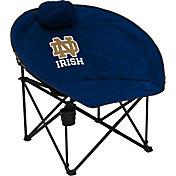 Notre Dame Fighting Irish Squad Chair