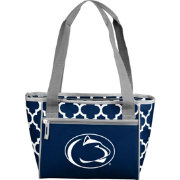 Penn State Nittany Lions 16 Can Cooler