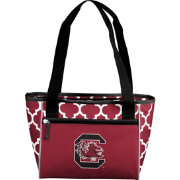 South Carolina Gamecocks 16 Can Cooler
