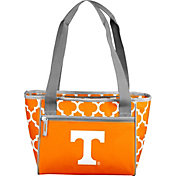 Tennessee Volunteers 16 Can Cooler