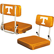 Tennessee Volunteers Hardback Stadium Seat