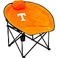 Tennessee Volunteers Squad Chair