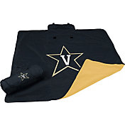 Vanderbilt Commodores All-Weather Blanket