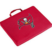 Tampa Bay Buccaneers Bleacher Seat Cushion