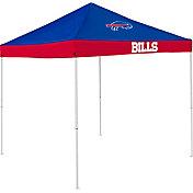 Buffalo Bills Economy Tent