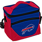 Buffalo Bills Halftime Lunch Cooler