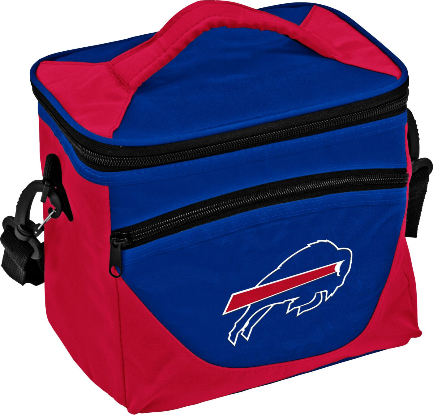 Buffalo Bills Halftime Lunch Cooler