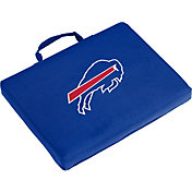 Buffalo Bills Bleacher Seat Cushion