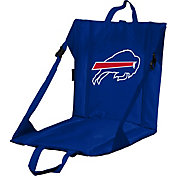 Buffalo Bills Stadium Seat
