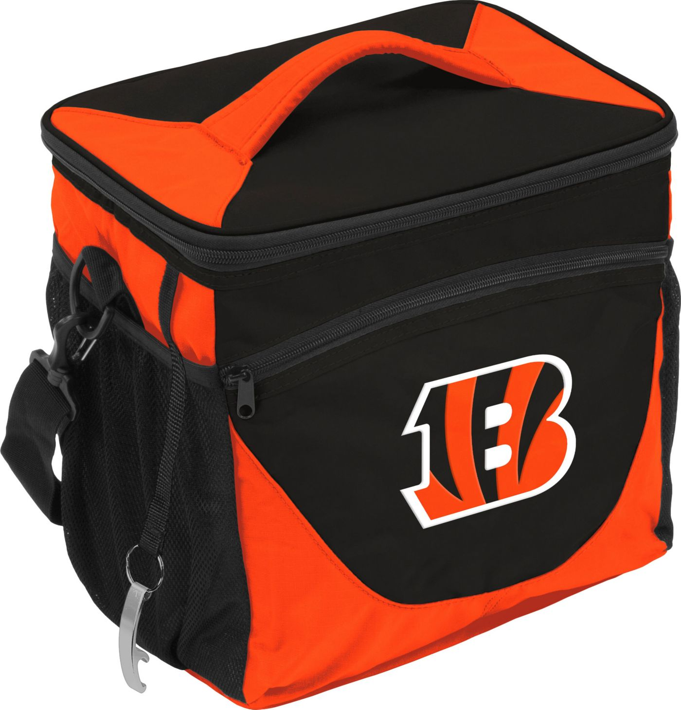 Cincinnati Bengals 24 Can Cooler