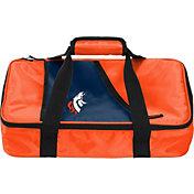 Denver Broncos Casserole Caddy