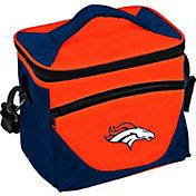 Denver Broncos Halftime Lunch Cooler