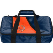Chicago Bears Casserole Caddy