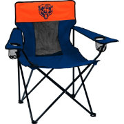 Chicago Bears Elite Chair