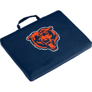 Chicago Bears Bleacher Seat Cushion