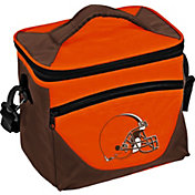 Cleveland Browns Halftime Lunch Cooler