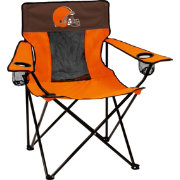 Cleveland Browns Elite Chair