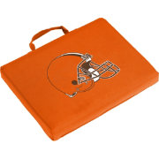 Cleveland Browns Bleacher Seat Cushion