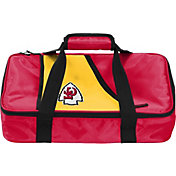 Kansas City Chiefs Casserole Caddy