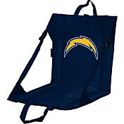 Los Angeles Chargers Stadium Seat