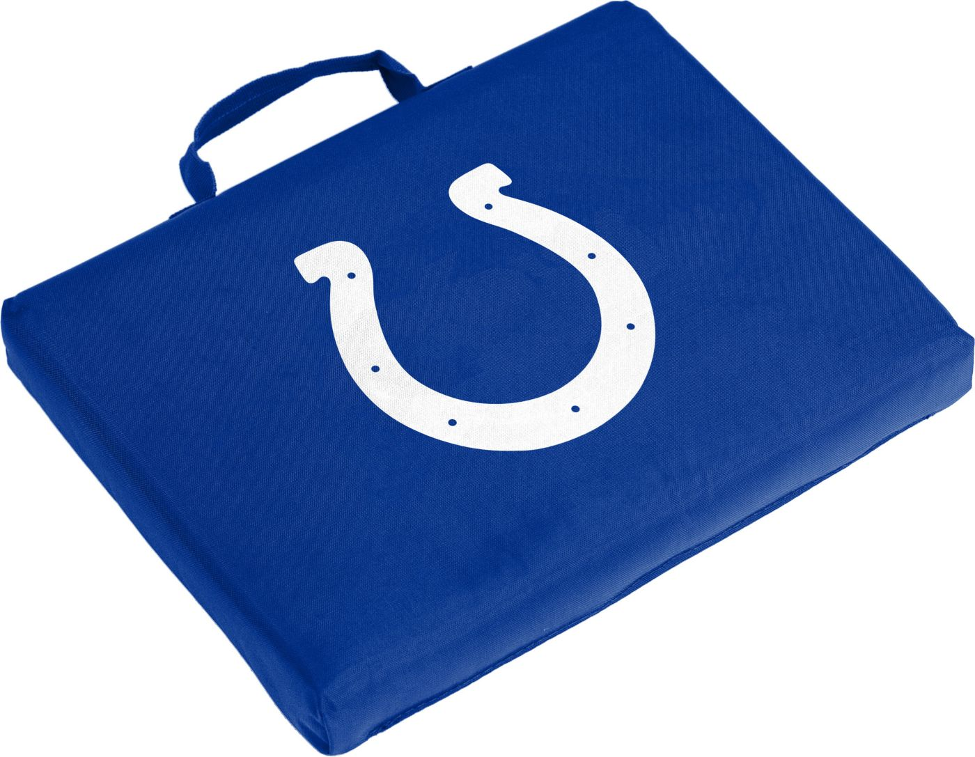Indianapolis Colts Bleacher Seat Cushion